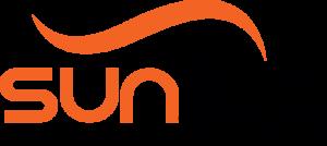 Logo Sun & Lux