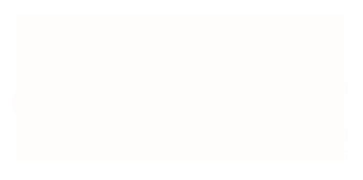 Sun & Lux