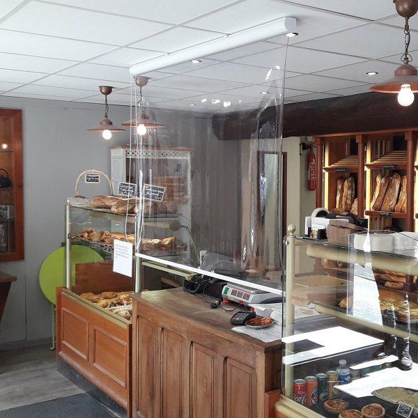 Store-Rouleau-PARAVIRUS®-Boulangerie.jpg